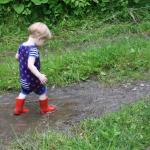 Ekologia i zdrowe dziecko...
