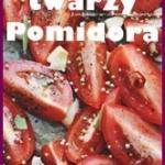 Tysiac twarzy Pomidora - ...