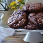 Popękane ciasteczka...