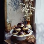 Szampańskie ciasteczka...