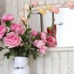 Jak zrobić wazon ze...