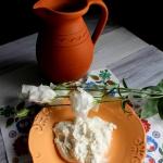 Domowy jogurt grecki