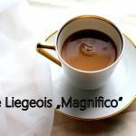 Kawa mielona Cafe...