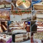 Ciasta na święta -16...