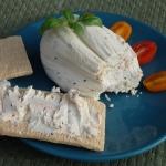 Serek z jogurtow greckich...