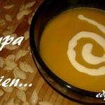 Zupa na jesień edycja 2...