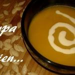 Zupa na jesień -...