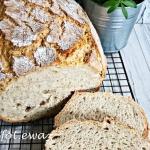 Chleb pszenno - zytni