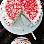 Tort wybuchowy - tort z...
