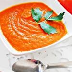 Ekspresowa fit pomidorowa...