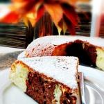 Ciasto z patelni