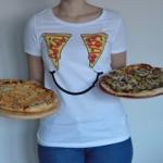 Miedzynarodowy Dzien Pizz...