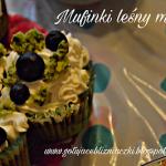 Muffinki lesny mech