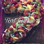 Tort liczba 7