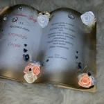 Księga życzeń -...