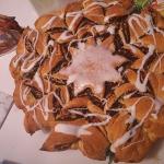 Ciasto krucho-drozdzowe