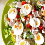 nasza ulubiona salatka wi...