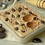 Kakaowe lody kajmakowe z ...