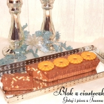 Blok z ciasteczkami