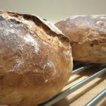 Chleba naszego poprzednie...