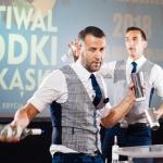 Jedyny w Polsce Festiwal...