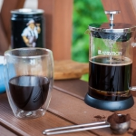 French press - co to jest...