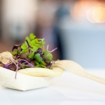 Culinary Innovators 2018...