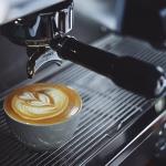 Czy picie kawy jest zdrow...