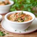 Tradycyjne curry z kurcza...