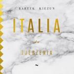 Italia do zjedzenia -...