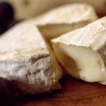 Camembert -...