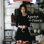 Kuchnia francuska jest...