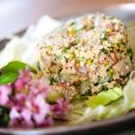 Salatka bomba witaminowa