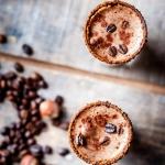 Koktajl kawowy