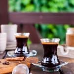 Kawa energetyczna...