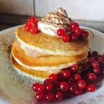 Pulchne Pancakes
