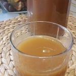 Domowy sok a`la Kubus- Th...