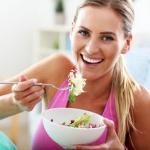 Dieta niskobiałkowa -...