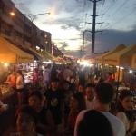 #2 Malezja: i jej slodkos...