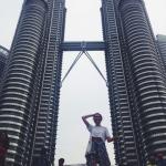 #1 Malezja: Kuala Lumpur