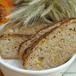 Światowy Dzień Chleba,...
