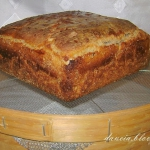 Chleb pytlowy