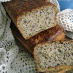 Chleb zimowy, pełen...