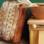 Chleb Maryny