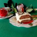 Ciasto bez pieczenia czyl...