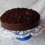 Ciasto fasolowe jako...
