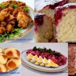 Wielkanoc za 150 zł