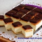 Ciasto leniwy Jasiek -...