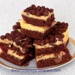 Ciasto kakaowo -...