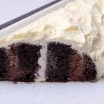 Ciasto metrowiec -...